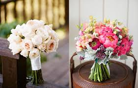 wedding flowers nz 20 strikingly vibrant bridal bouquets modwedding