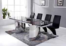 Fascinant Solde Table A Manger Extraordinaire Solde Table A Manger 12852139196446 Chaise Design