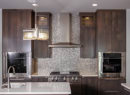 recessed lighting ideas for kitchen best kitchen recessed lighting ideasat wi