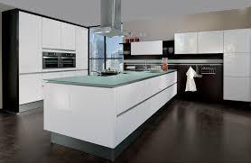designer bilder designer küchen bilder rheumri
