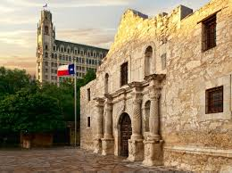 How Much Money To Live Comfortably Here U0027s How Much Money You Need To Live Comfortably In San Antonio