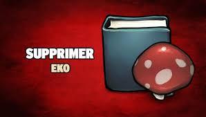 comment installer adwcleaner sur le bureau supprimer eko comment supprimer