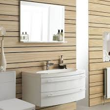 White Bathroom Furniture Uk Bathroom Variety Furniture White Bathroom Furniture Buy Bathroom