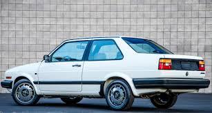 1989 volkswagen jetta coupe volkswagens pinterest jetta
