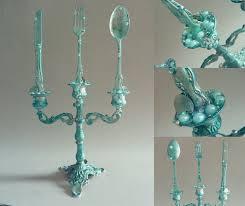mermaid themed bathroom alluring best 25 little mermaid bathroom ideas on pinterest of