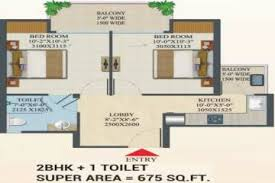 2 bhk flats apartments and other properties for sale in migsun