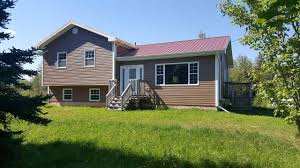 Homes For Sale In Nova Scotia Oxford Real Estate Homes For Sale Homeworksrealty Ca