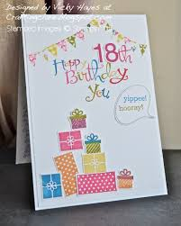 18 birthday card ideas 100 images the 25 best 18th birthday