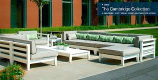 outdoor sofa furniture outdoor sofa furniture covers u2013 wfud