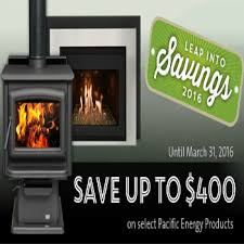 Fireplace Hearths For Sale by Pacific Energy Stoves For Sale Stove Sales Tubs