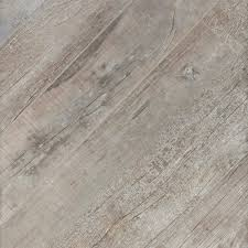 100 floor and decor wood tile 100 floor and decor pompano