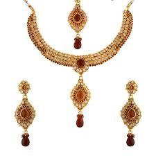 best necklace sets images Stunning ethnic sets online necklace sets at best prices jpg