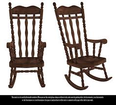 Rocking Chairs Adelaide Rocking Chair By Frozenstocks On Deviantart Ayk House Fourniture