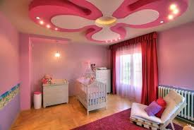 modern false ceiling designs made of gypsum board imanada kids