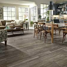 engineered hardwood cleaning floor cleaner installation instructions mannington wood floors laminate restoration collection