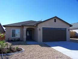 4 3 bedroom homes for sale in ridgecrest california 93555