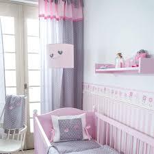deko ideen kinderzimmer furchterregend kinderzimmer ideen rosa dekoration ideen
