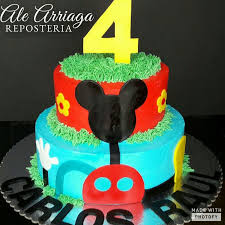 9 best ale arriaga repostería images on pinterest halloween