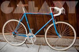 peugeot bike vintage vintage 1982 peugeot 60cm road bike galaxy bikes