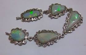 opal rings wholesale images Opals from official government heritage site in australia jpg