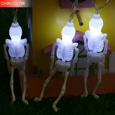 halloween light strings online buy wholesale scary halloween light from china scary