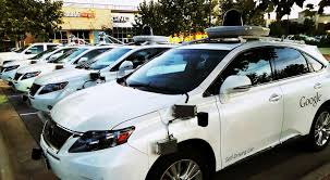 lexus crash san diego new u s robotics roadmap calls for regulation research and education