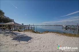 apartments hotels near rosemary beach seaside and rosemary beach