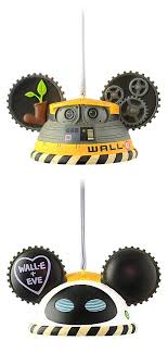 1000 images about i the wall e on disney
