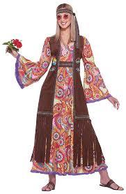 Funny Costumes Adults U0026 Kids 169 Women U0027s Costumes Images Costumes