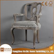 Franzosische Luxus Einrichtung Barock Design Finden Sie Hohe Qualität Barock Stil Möbel Hersteller Und Barock