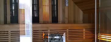 designer sauna designer saunas spas steam rooms built for clients leisurequip 1