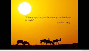 business quotes success key wallpaper