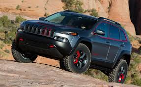 jeep grand cherokee trailhawk off road 1000 ideas about the dream jeep on pinterest jeep cherokee