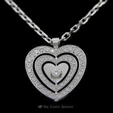 white necklace images Necklaces for women lexington ky the castle jewelry jpg
