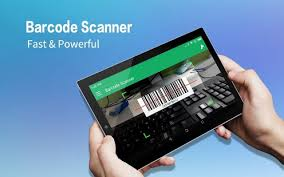 bar scanner for android qr code scan barcode scanner android apps on play