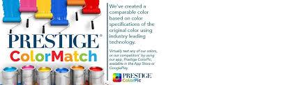 amazon com prestige paints