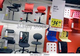 Office Furniture Fort Lauderdale by Furniture Retail Products Stock Photos U0026 Furniture Retail Products