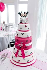 disney wedding decorations wedding cake decorations diy on with hd resolution 736x1107 pixels