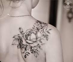 40 eye catching tattoos nenuno creative