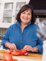 who is the barefoot contessa barefoot contessa series tv tropes