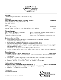 hotel resume samples waiter resume sample waitress resume template 6 free word pdf server resume samples free server resume template free