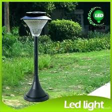 Led Solar Landscape Lights Ebay Landscape Lighting Solar Garden Lights Best Led Solar Garden