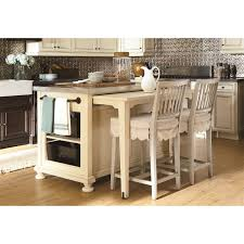 paula deen furniture 393644 river house kitchen island homeclick com