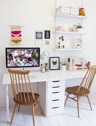 etagere de bureau ikea bureau ecolier ikea fabulous bureau vintage retro