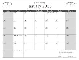 Templates Calendar 2015 microsoft word calendar templates 2015 calendars 2015 templates