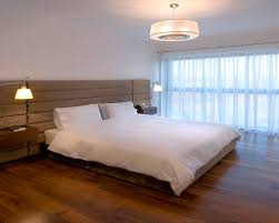 Modern Bedroom Lighting Excellent Contemporary Bedroom Lights With Bedroom Feel It