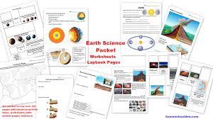 earth science plate movement hands on activities homeschool den