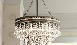 Chandeliers Toronto Lighting Buy L Shades South Africa Toronto For Table