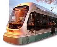 Metro Light Rail Schedule Providing Public Transportation Alternatives For The Greater