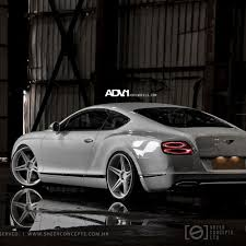 matte black bentley index of store image data wheels adv1 vehicles adv05 dc bentley